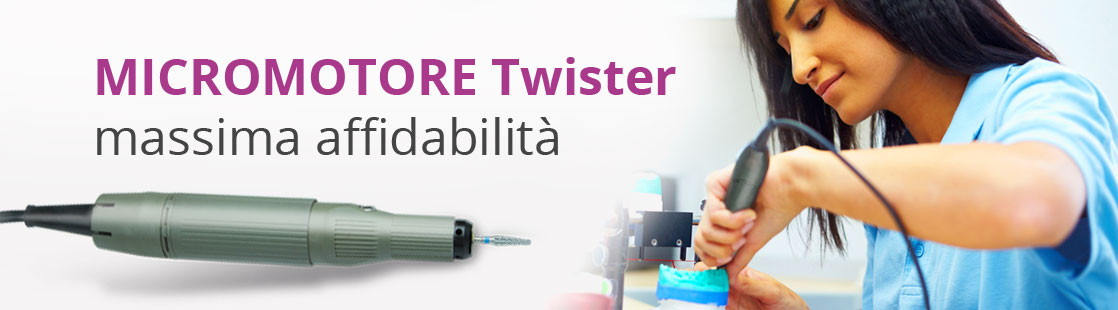 banner-micormotore-twister